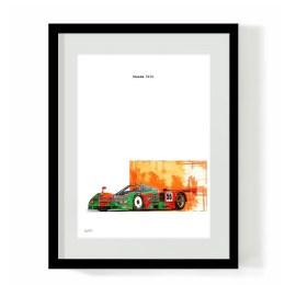 Mazda-787b-Art-print