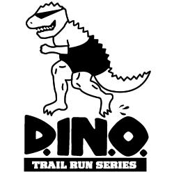 DINO Trail Run Series