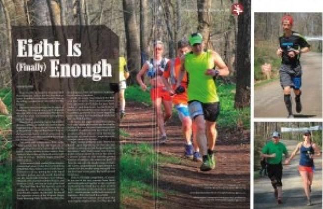 2015 bull run run magazine