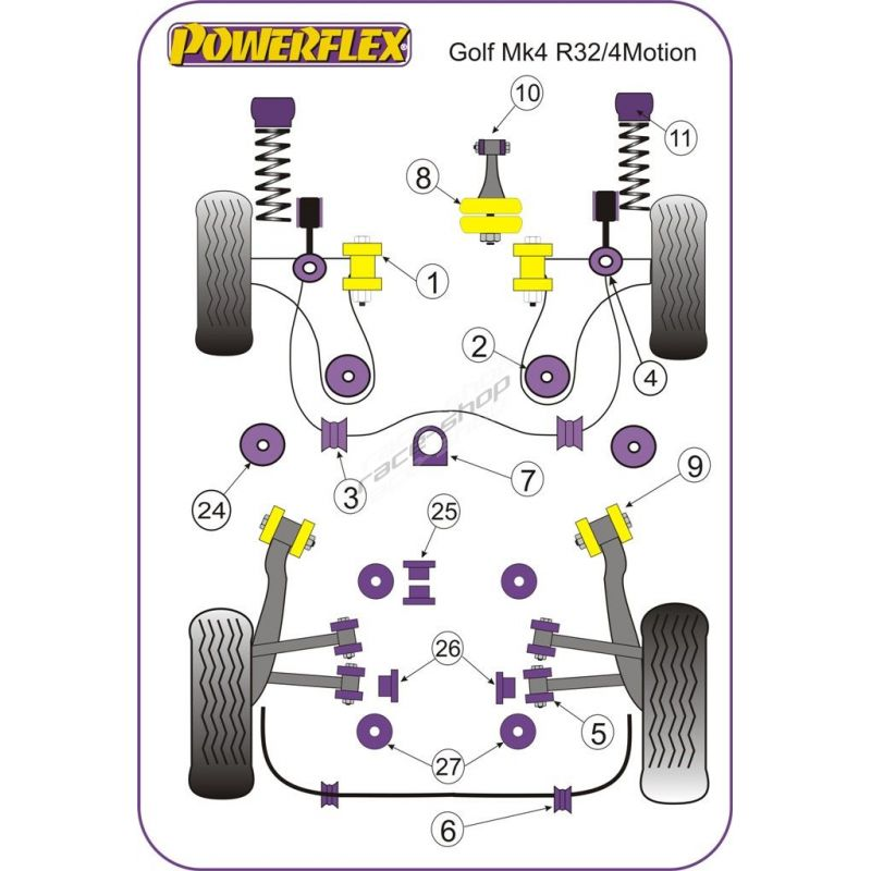 Awesome R32 Engine Diagram Resumesheet Flion Co Wiring 101 Capemaxxcnl