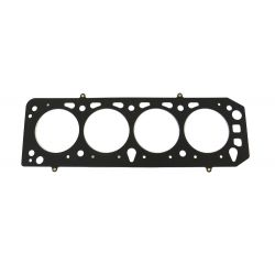MLS headgasket Athena FORD ESCORT RS COSW. 16V, bore 92