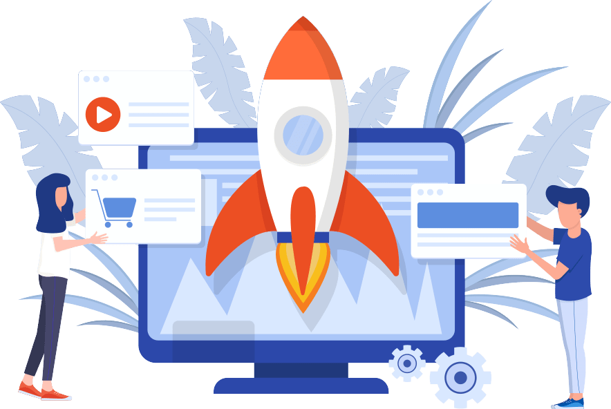 best website for marketing and SEO