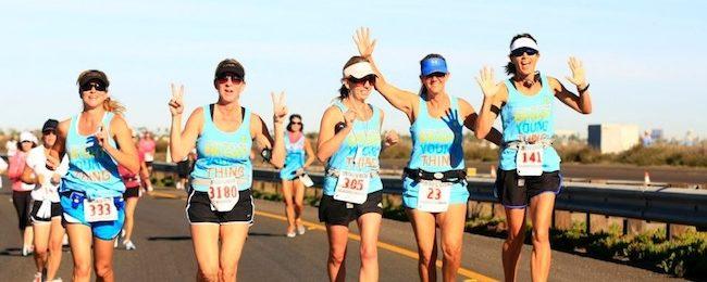 Image result for silver strand half marathon
