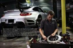 bbi_autosport_web-217a_web