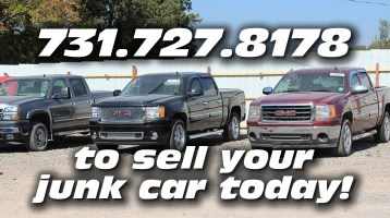 Sell Your Junk Car