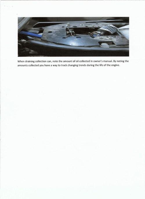 small resolution of chang jiang distributor power arc ignition