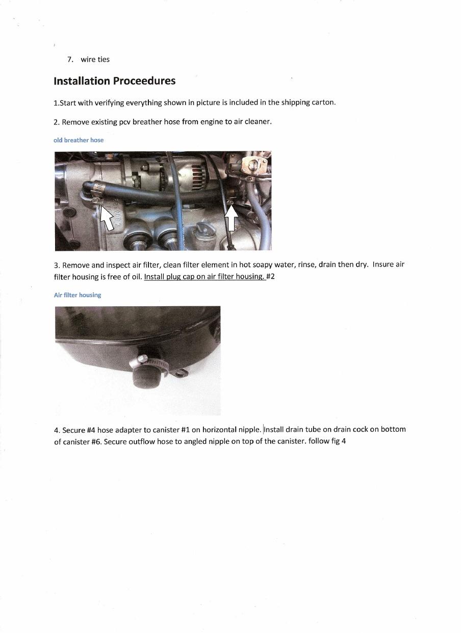 medium resolution of chang jiang distributor power arc ignition