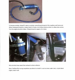 chang jiang distributor power arc ignition [ 904 x 1242 Pixel ]