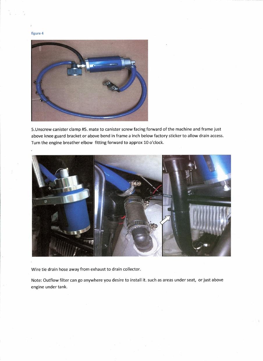 hight resolution of chang jiang distributor power arc ignition