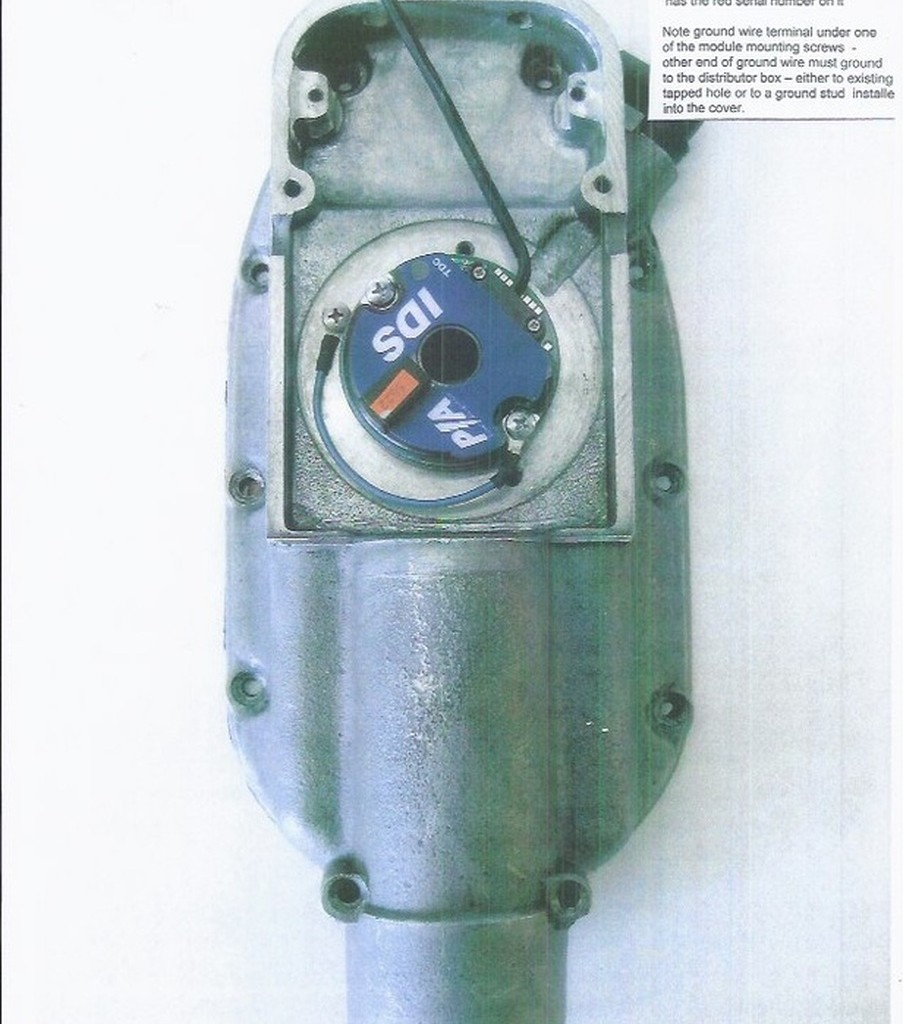 hight resolution of ural power arc instructions