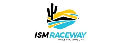 ISM Raceway Driving Experience | Ride Along Experience