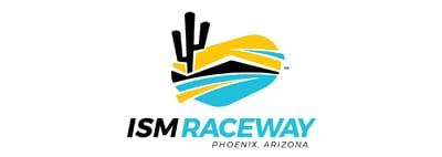 Rusty Wallace Racing Experience at Phoenix International Raceway, NASCAR Racing Experience, Driving School