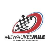 Milwaukee Mile @ Milwaukee Mile | West Allis | Wisconsin | United States