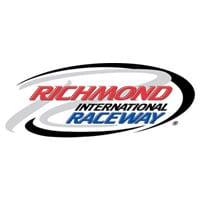 Richmond International Raceway @ Richmond International Raceway | Richmond | Virginia | United States