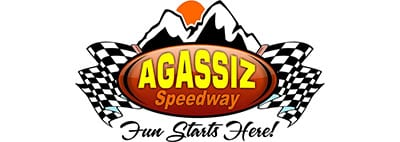 Rusty Wallace Racing Experience at Agassiz Speedway, NASCAR Racing Experience, Driving School