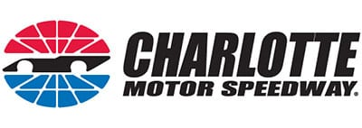 charlotte motor speedway driving experience ride along