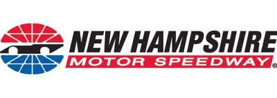 New Hampshire Motor Speedway Driving Experience | Ride Along Experience
