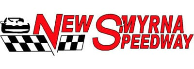 New Smyrna Speedway Driving Experience | Ride Along Experience