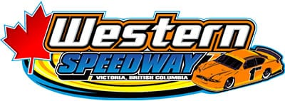 Western Speedway Driving Experience | Ride Along Experience
