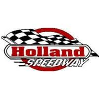 Holland Speedway @ Holland Speedway | Holland | New York | United States
