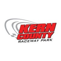 Kern County Raceway Park @ Kern County Raceway Park | Bakersfield | California | United States