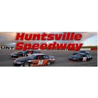 Huntsville Speedway @ Huntsville Speedway | Huntsville | Alabama | United States