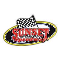 Sunset Speedway @ Sunset Speedway | Banks | Oregon | United States