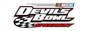 Devil's Bowl Speedway Vermont