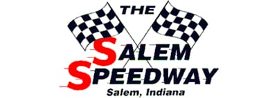 Salem Speedway Driving Experience | Ride Along Experience