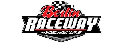 Berlin Raceway Driving Experience | Ride Along Experience