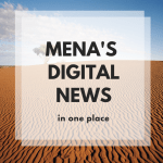 To get your daily dose, subscribe to the Tech In MENA telegram channel here: https://t.me/technologyinmena