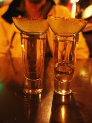 #333: With this tequila, I thee wed
