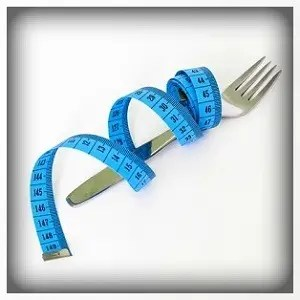 hypnosis downloads for weight loss