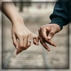 relationships hypnosis downloads