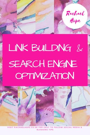 Links to your website are one of THE MOST important factors for high search engine rankings. You will never achieve high rankings on Google, Bing/Yahoo or other major search engines without having good links. Furthermore, Google will ONLY list your website in their search results if they find at least one other website that links to your site. Scary stuff! Let's do a quick rundown of how backlinks work to influence your search engine success!