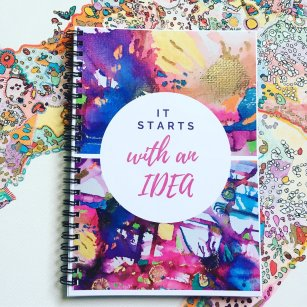 For those of you that read my content, this isn't my usual shtick. What spare time I have, I dedicate to producing content that I hope so very much, will help other Bloggers to keep moving closer towards their dreams. Today I took a step towards mine. #notebook #uniquegift #blogger #BulletJournal #Creativity #Stationery #journal