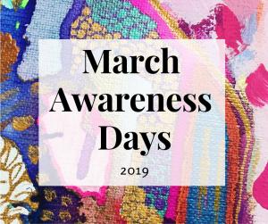 Epilepsy Awareness Jumper National Epilepsy Week 2019 Adult /& Kids Jumper Top