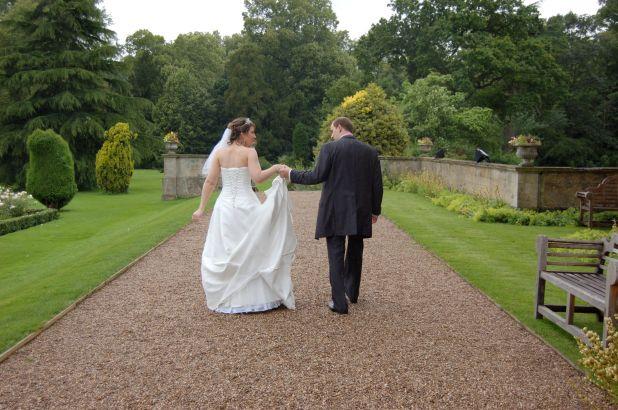 Weddings - 09