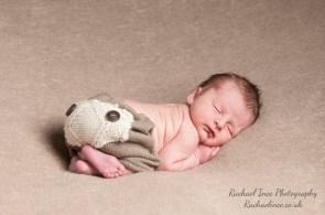 newborntraining05web