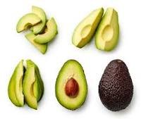 Avocado fruit