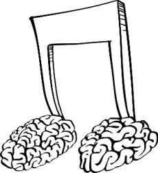 BrainyNotes