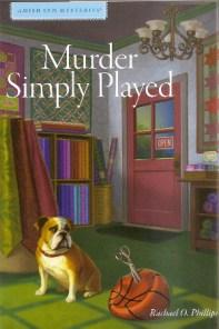 murdersimplyplayedcover-2