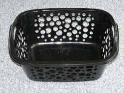 laundry-basket-59654_640