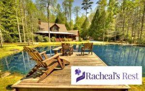 Racheal's Rest Woodstock, GA