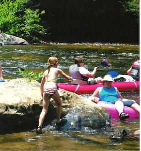 crossorads-kids-on-rafts-2