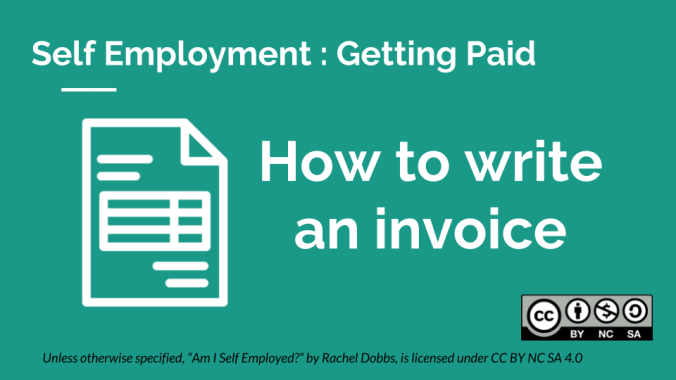 How-to-write-an-invoice