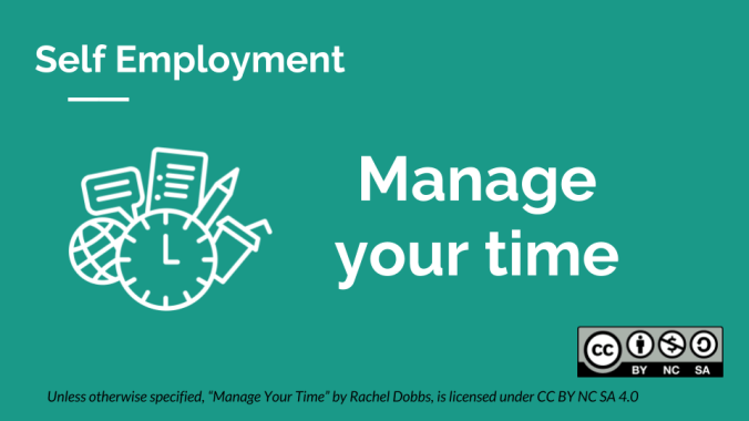 Manage-Your-Time