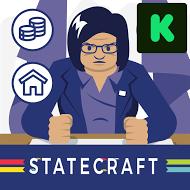 Statecraft10