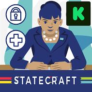 Statecraft13