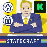 Statecraft14